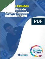 guia_aba.pdf