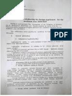 Morocco PDF file.pdf