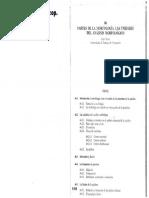 05005014 PENA - Partes de La Morfología. Las Unidades Del Analisis Morfológico (66.2)