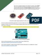 02 Intro to Arduino.pdf