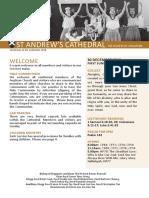 bulletin181230.pdf