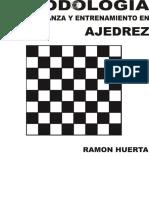 Metodologia para ensenanza y entrenamiento - Huertas.pdf