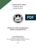 ulfc102530_tm_Joana_Manso.pdf