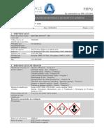 FISPQ - FOCUS 405.pdf