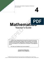 Math4_TG_U4.pdf
