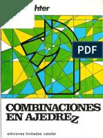 Kurt-Richter-Combinaciones-en-Ajedrez.pdf