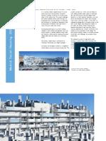 Madrid Social Housing 2007.pdf