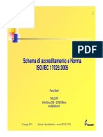 ISO 17025 2005