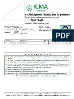 20171290_CBE (1).pdf