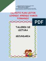 PROYECTO PLAN LECTOR TERMINADO-fusionado-fusionado.pdf