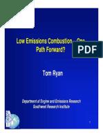 DieselInj Techpaper.pdf