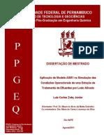 revisão para o modelo ASM.pdf