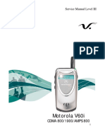 v60ic Level3 Service Manual1