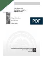 RBI-PBalakrishnan-agri-gwth-08.pdf