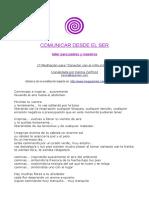 76644155-1ºMeditacionNinoInterior.pdf