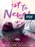 Next to never (Fall away 4.5) - Penelope Douglas.pdf