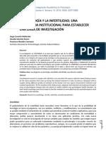 06 Psicologia Infertilidad - JCarreño CSanchez FMorales.pdf