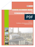 TGM_Petrochemical Complexes_160910_NK.pdf