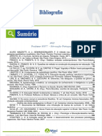 04_Bibliografia.pdf