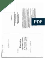 Dialnet-FiccionalidadMundosPosiblesYCamposDeReferencia-2784524