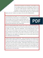 UNFPA Manual Capacitacion Masculinidades Dinámicas