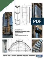 Comete GmbH - Glasbaumappe 2014 r.pdf