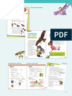 Smar t Reading for Kids1.pdf
