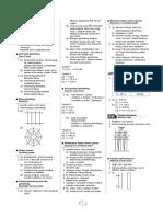 Bab 1.pdf