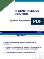 09-Medidas Generales de Control.ppt
