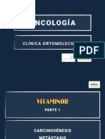 Vitaminor Oncologia Es