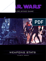 Weapons_Stats.pdf