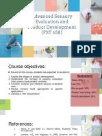 FST 658 FPD Product Development.pdf