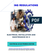 TR-Electrical Installation and Maintenance NC II.pdf