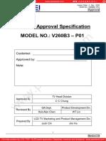 V260B3-P01-CHIMEI