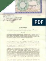 69970 Agreement Musheer Sons Vide Tender Cw 02-18-19