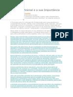 psicologia animal e a sua importancia.docx