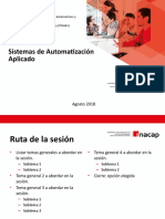 2018-08-13 - Clase 1 Presentación.pptx
