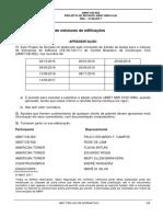 NBR 6120[2017] - REVISÃO.pdf