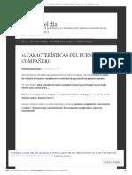 7 Cualidades Del Buen Compañero de Trabajo _ BlogEduca