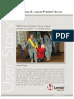 5263_NFLPN_US.pdf