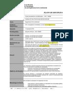 Microsoft Word - Plano de Disciplina.docx