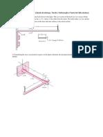 lista_exercicios.pdf
