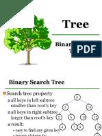 WIN(2018-19)_CSE2001_ETH_420_AP2018195000338_Reference Material I_L.21-Binary Search Tree (1).pdf