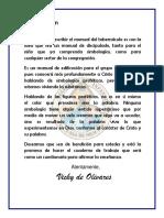 tabernaculo-II-manual-maestro.pdf