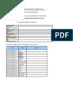 Copia de ANEXO 01 - Formulario Proyecto - innovacion