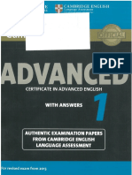 ADVANCED 1 -Examination_Papers.pdf