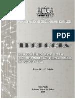 _LIVRO 6 - CORRIGIGO.pdf