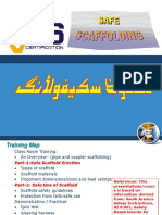 scaffolding inspection ^.pdf