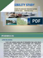 Studi_Kelayakan_Pelabuhan Buton-1.pptx