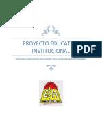 PEI 2018 8.pdf